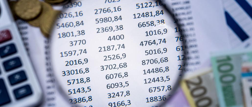 les contrôles fiscaux à partir des caisses enregistreuses Matburo