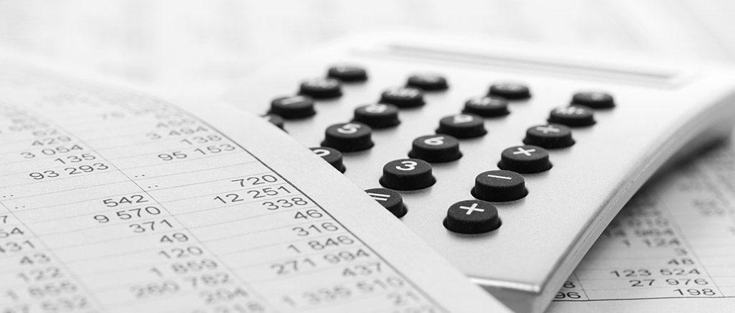 Les avantages de l'export comptable - Matburo